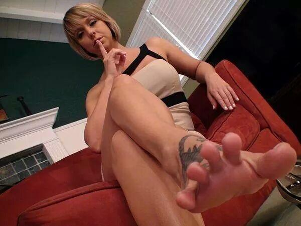 Search results for brianna footjob