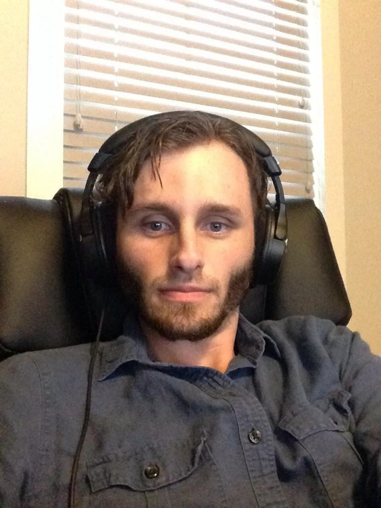 """SSundee on Twitter: """"Should I shave my face? RT for yes ..."""