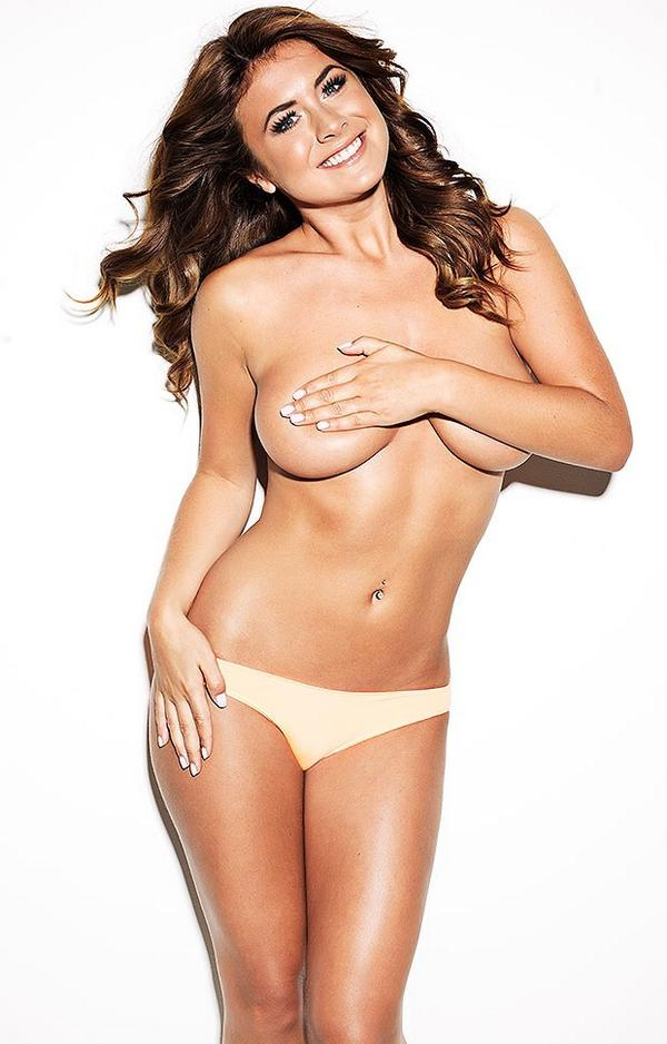 Kelly The Sun Page 3 >> On Twitter Thesunnewspaper Dis F Pic S Allowed Only