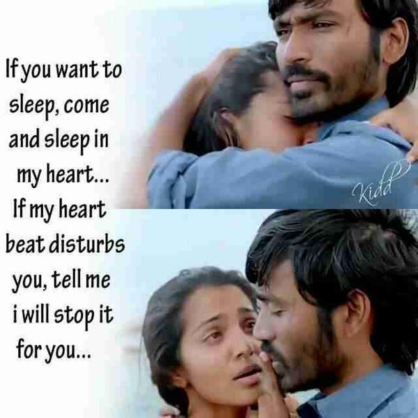Uma Karunanithy On Twitter My Hero Love U Httptco