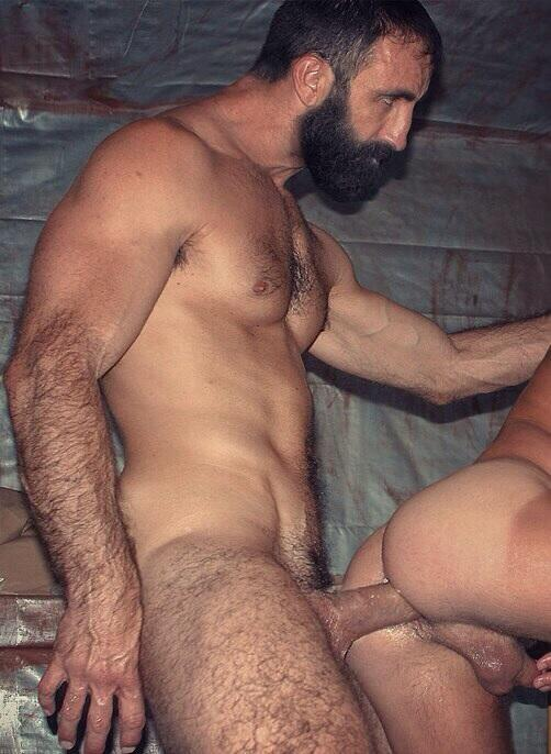 polla enorme gay real amateur