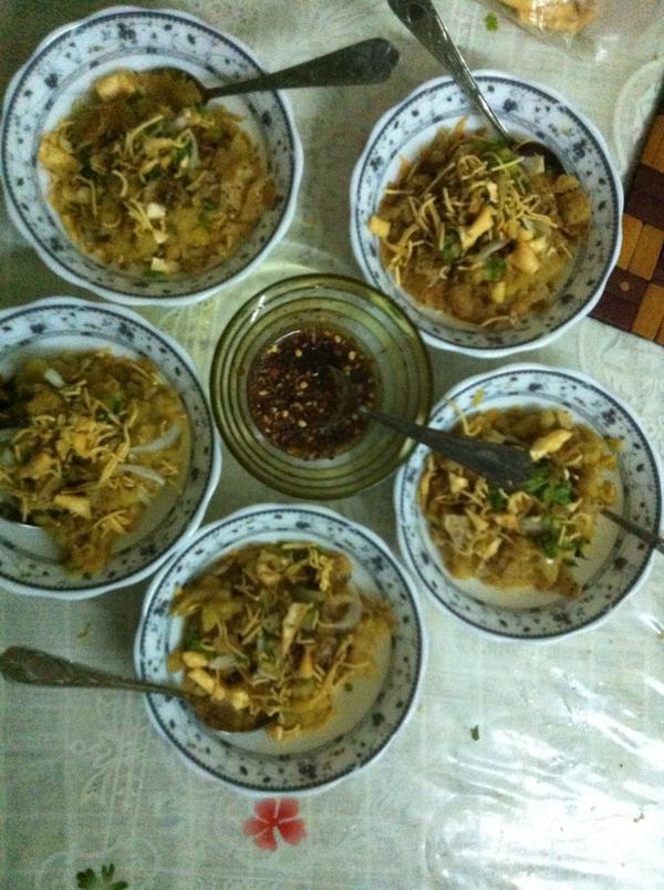Chotpoti hashtag on twitter chotpoti mouth watering food picittertrmppgfy7b forumfinder Images