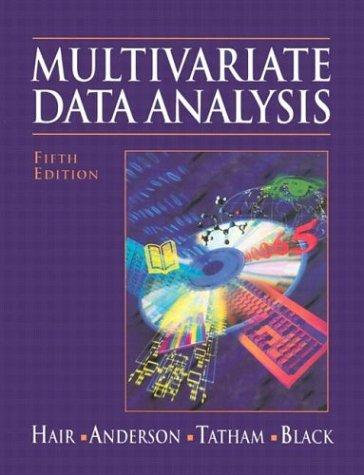 pdf Basic Content Analysis (Quantitative Applications in the