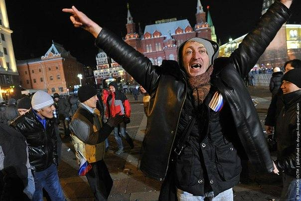 РФ будет добиваться проведения конституционной реформы в Украине, - Лавров - Цензор.НЕТ 5721