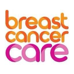 BREAKING NEWS:We are delighted to announce Essex Fashion Week 14' on the 4th of Oct is in association with @BCCare !x http://t.co/hsvgcfeVUm