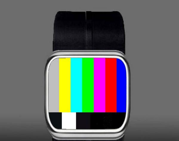 Here is the new #iWatch #apple http://t.co/frwyaN8azm