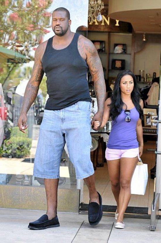 Black guys tiny girl galleries 472