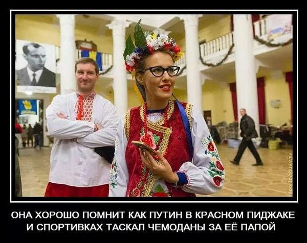 """В МЧС РФ рассказали о судьбе второго """"гуманитарного конвоя"""" Путина - Цензор.НЕТ 2432"""