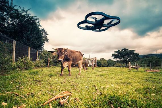 Why are we so terrified and at the same time fascinated by drones?http://t.co/tFDUpaPKyl @carlottagall @sujatagupta http://t.co/Vu5dfrWeVO