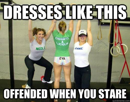 Funny Memes Zumba : What you need to know about zumba google searching and zumba funny
