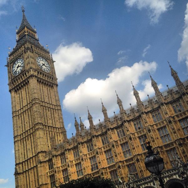 .@NOISEfestival launch brings us to The House of Commons today. We feel a tad underdressed! http://t.co/bGkelRhh6l