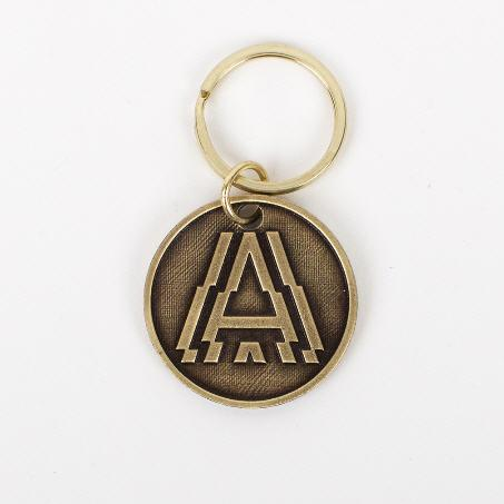 Who wants to win an #ANOMALY keychain?! RT this to enter! @lecrae #116 @reachrecords #LecraeDay http://t.co/6kSRdsiUmG