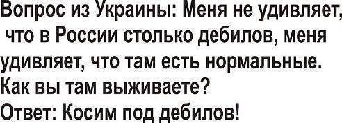 """В СНБО не знают, что везет второй """"Путинский конвой"""": РФ не допустила к проверке украинских пограничников - Цензор.НЕТ 7265"""