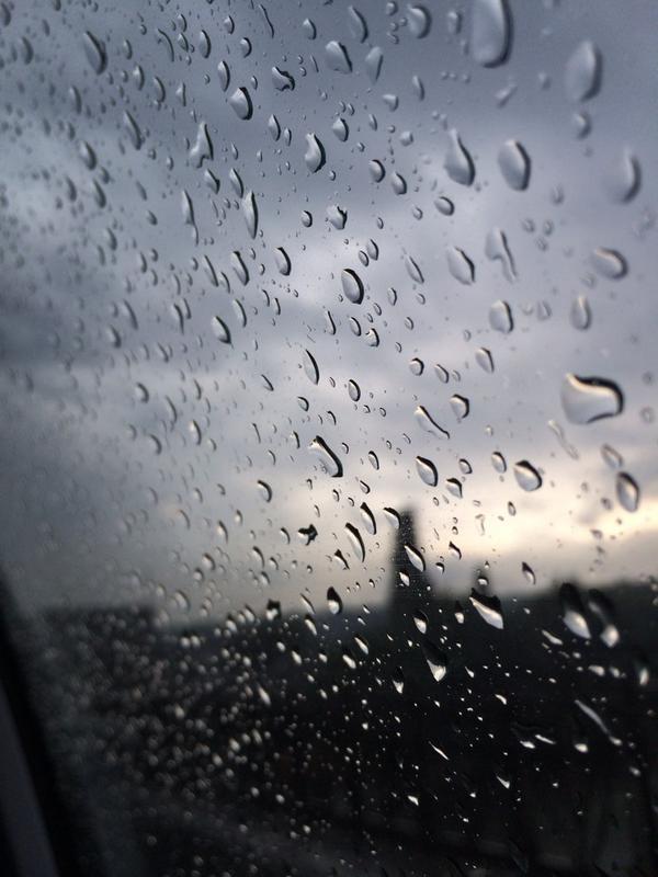 момента наконец то дождь пошел картинки официальном сайте