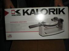 @QuiBids Awesome waffle maker won with #FreeBids (and was totally FREE!).  #QuiBidsWin http://t.co/2Uwa395hLg