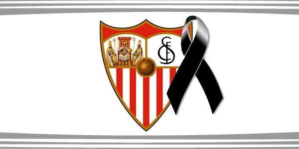 Fallece Don Pedro Cárdenas Osuna. BxGocpNCcAAP_ah