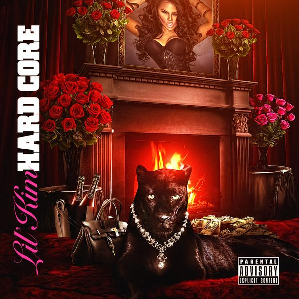 Hard Core 2k14 Lil Kim Download