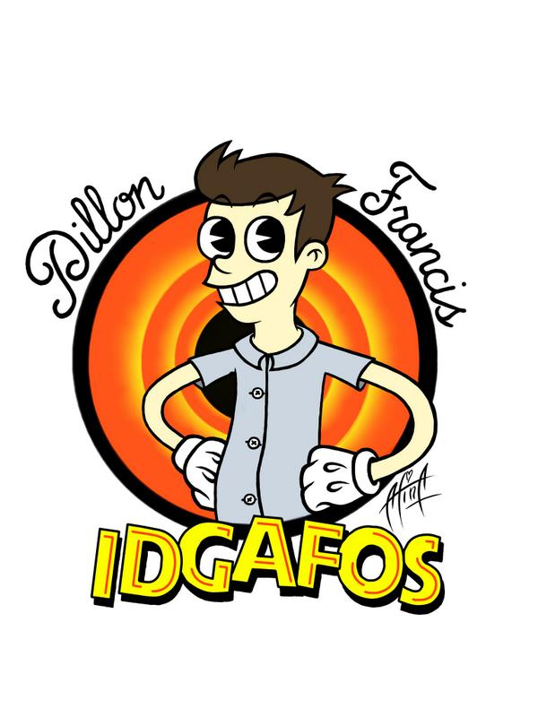 and this  @DILLONFRANCIS  <55 http://...