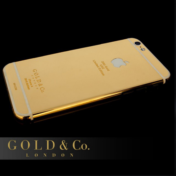 Gold & Co  London on Twitter: