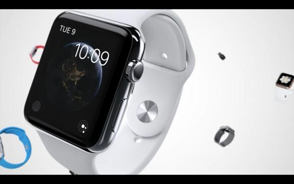Apple Watchって読むのかな pic.twitter.com/fninubR4YB