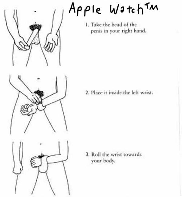 Apple head penis photos 274