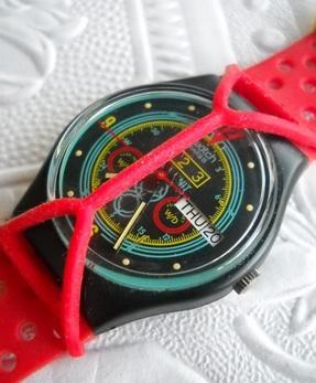 i predict that swatch guard rubber bands make a come back. http://t.co/HjrznaWz0L