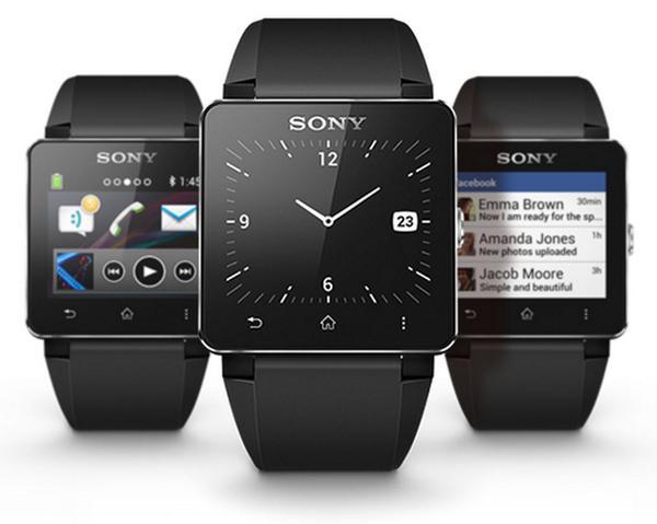 Apple watch หน้าตาคุ้นๆมะ เทอ #โหมดจิกกัด #AppleEvent #ขออภัยสาวก #apple http://t.co/eatCMSTIfz