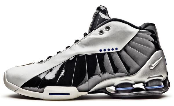 1b95928b24c9ca boing dynasty the nike shox bb4s bounce into the kicks hall of fame