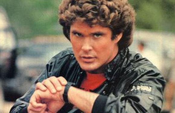 De Apple Watch dus. Kennen we toch al zeker een jaar of 30? http://t.co/IWNXor8Z4V