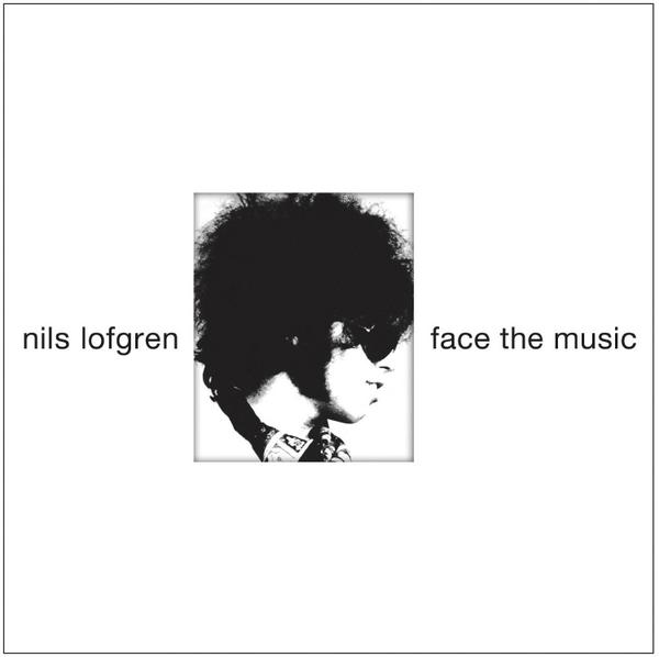 "The #CoolestSong In The World This Week @nilslofgren ""Fat Girls Dance"" From his 10 disc box set ""Face The Music"" http://t.co/mJFfgU0LD5"