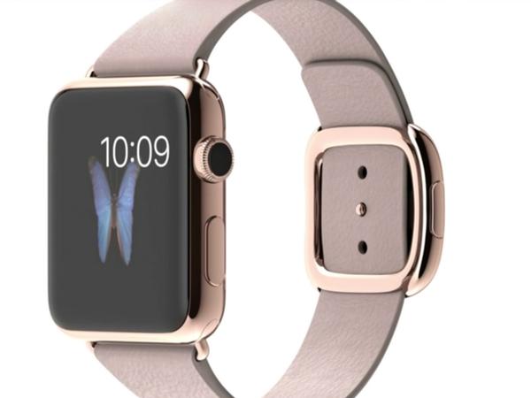 Big beautiful photos of the Apple Watch http://t.co/yXQ7j6lfhG http://t.co/bNXMVaAalx