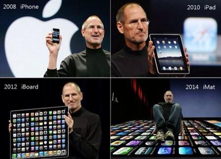 iPhone6、期待外れだなー  予想よりかなり小さいし http://t.co/xsdGBOhUwD