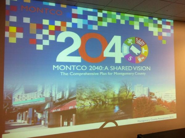 This is the name of the draft comprehensive plan for @MontcoPA http://t.co/lIA4t7ifQS
