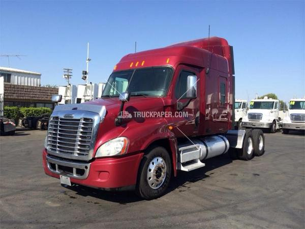 Diamond Truck Sales Turlock California >> Diamond Truck Sales Diamondtrucks Twitter
