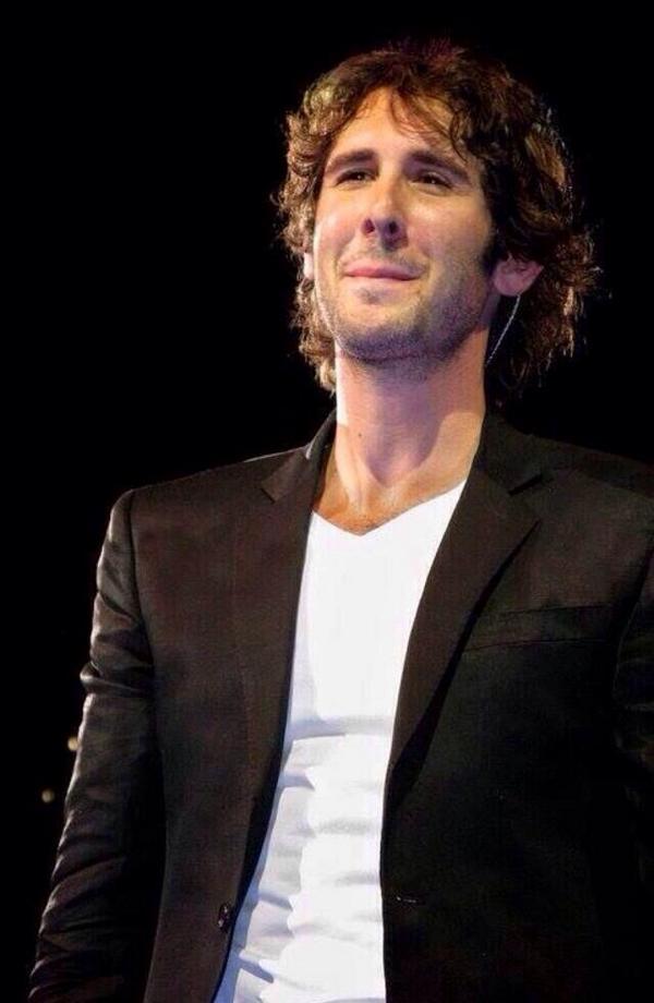 Josh. http://t.co/qSTsUlhBtU
