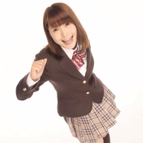 """新田 恵海 on Twitter: """"「笑顔と笑顔で始まるよ!」発売まで、 あと0 ..."""
