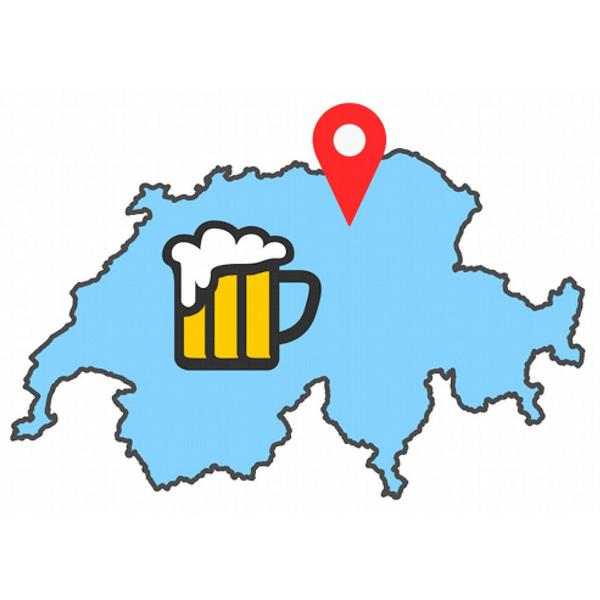 Will give a talk today @GeoBeerCH on how to style vector layers using @swiss_geoportal API http://t.co/95cwuqjBqW http://t.co/zzPoXN6p8Z