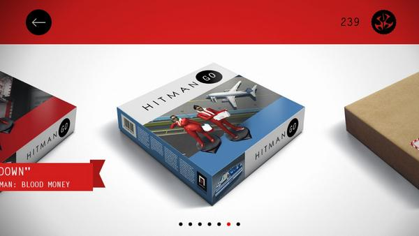 Just completed Hitman Go. Best puzzle game ever. @SquareEnixMtl http://t.co/k73j8lTFSa