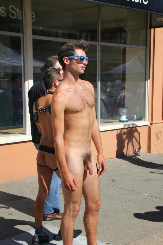 daniel radcliffe naked pic