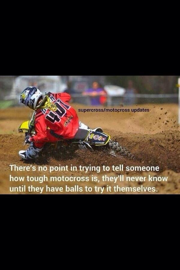 Pretty much sums it up. The most physically demanding sport out there. Period. http://t.co/WChNexKDSb