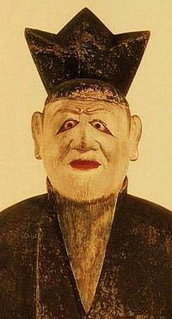 """টুইটারে 美しい日本の仏像: """"【..."""