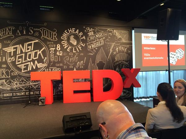 Diese schöne Wandtafel erinnert mich an meinen Besuch bei #evernote im Silicon Valley #TEDxBern http://t.co/RAwVMfP5uB