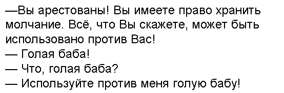 BxKKUWqCMAAPDCv.png