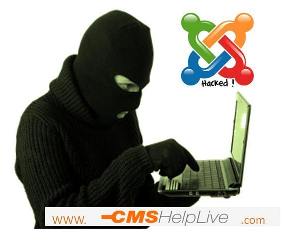 Joomla website hacked? Need immediate and reliable help? Reach us at  http:// joomla.cmshelplive.com /    #JoomlaHelp #JoomlaHack<br>http://pic.twitter.com/CGwpt7YOSa
