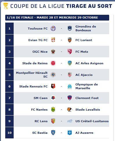 [CdlL - 2014/15] 16e de finale - SM Caen 4-3 Clermont Foot (a.p.) BxKrimWIIAAAIuf