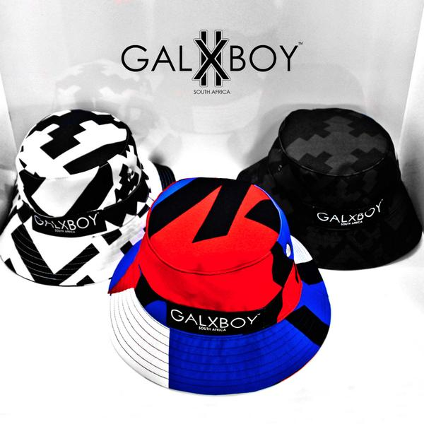 GALXBOY® on Twitter