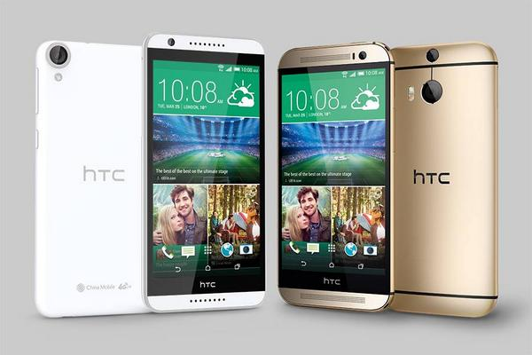 Bienvenue à #Apple qui nous rejoint dans le monde des grands écrans. #HTC http://t.co/Jv5xPrWzwb