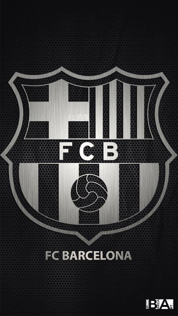 Barca Art On Twitter Barca Logo Wallpaper For Iphones Hq Http T Co Ttwzxngkde Fcb Barca Logo Http T Co 9nx0plrwml
