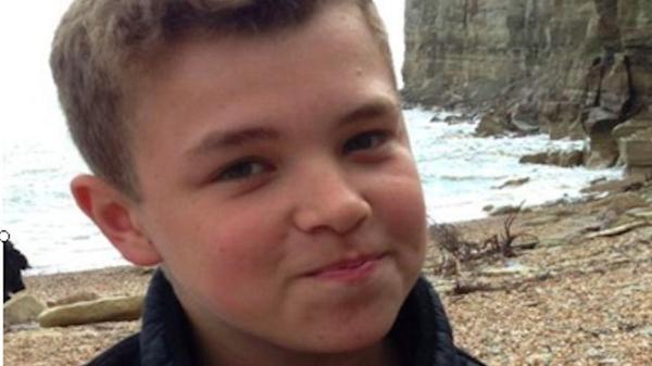 Can you help?? Concern for missing 13-year-old boy from Sussex  http://t.co/C0Q8IN32PB http://t.co/PKx7Zll9A7