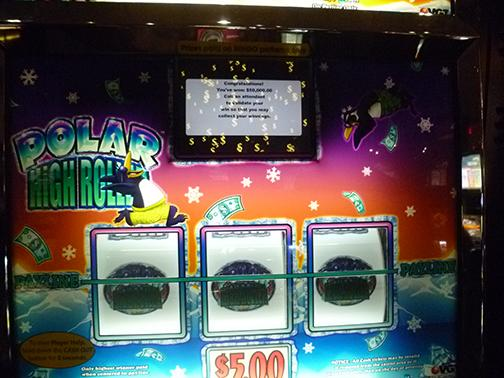 wind casino in oklahoma